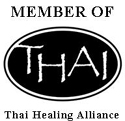 Membre de Thai-Healing-Alliance